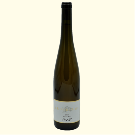 Riesling PUR