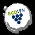 ECOVIN Logo 120